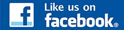 Follow Reliant EMC on Facebook