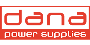 DANA Power Supplies