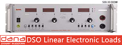 Dana-DSO-Series-Linear-Electronic-Loads