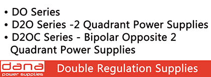 Dana-Double-Regulation-Power-Supplies