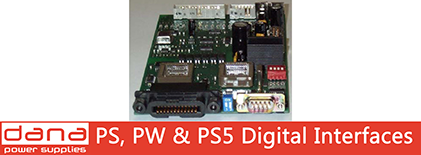 Dana-PS-PW-PS5-Digital-Interfaces