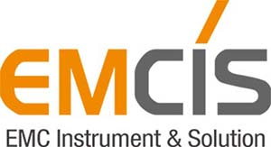 EMCIS - ElectroMagnetic Compatibility Instruments & Solution