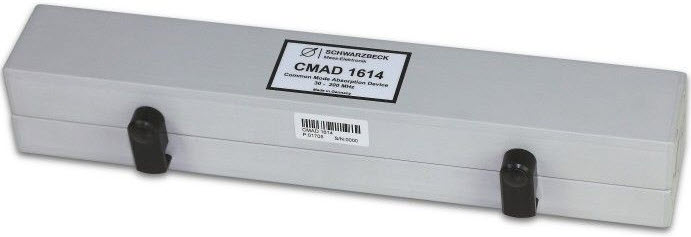 Schwarzbeck CMAD 1614 Common Mode Absorption Device