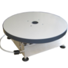 CT - COMPACT TURNTABLE