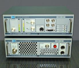 RFIC-4-6 Conducted Immunity Test System