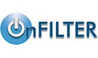 OnFILTER EMI Filters
