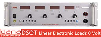 Dana-DSOT-0-Volt-Linear-Electronic-Load