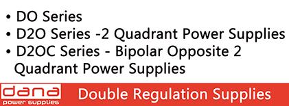Dana-Double-Regulation-Power-Supplies