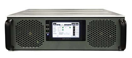 Empower-RF-Systems-Model-2198-Solid-State-Broadband-High-Power-Amplifier-Front-View-Small