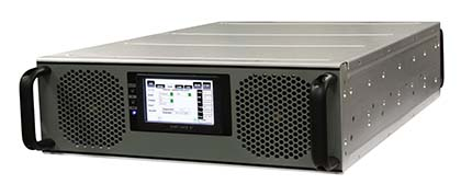 Empower-RF-Systems-Model-2198-Solid-State-Broadband-High-Power-Amplifier-Side-View-Small