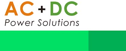 Preen AC and DC Power Solutions Image