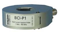 Schloder CDN BCI-P1