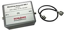 Schloder CDN EMCL-NW_10 Image