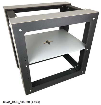 Schloder images/product images/Schloder/Schloder MGA_HCS_100-60 1 axis Helmholtz Coil