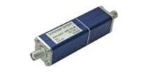 Schloeder SFT 450 - Set