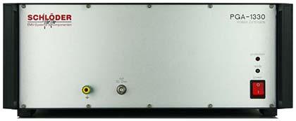 Schlöder PGA 1240 Power Generator for Immunity DC - 300 kHz
