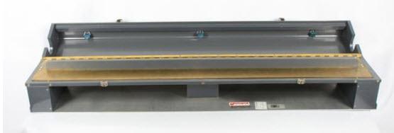 2017-04-27_MWB MesswandlerBau