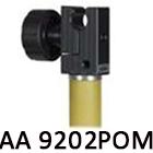 AA 9202 POM