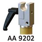AA 9202