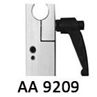 AA 9209