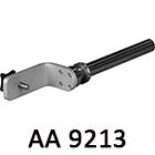 AA 9213
