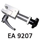EA 9207