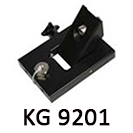 KG 9201