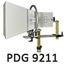 PDG 9211