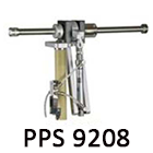 PPS 9208
