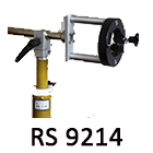 RS 9214