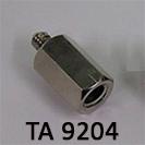 TA 9205