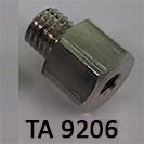 TA 9206