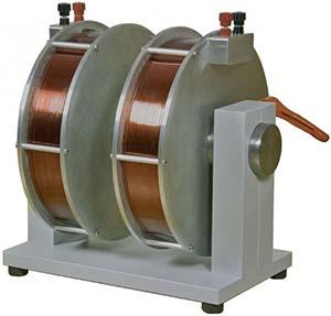 Schwarzbeck AGEM 5520 Air gap elektromgnet