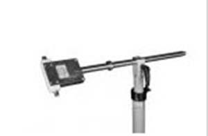 Schwarbeck Antenna Holder Balun for Bicon Broad Band Antenna VHBA 9123