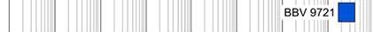 Schwarzbeck BBV 9721 - Preamplifers Selection Matrix