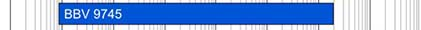 Schwarzbeck BBV 9745 - Preamplifers Selection Matrix