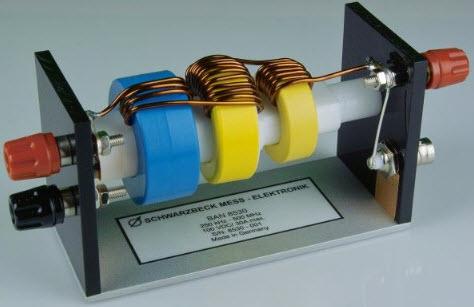 Schwarzbeck Broadband Artificial Network BAN 8530