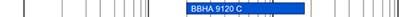Schwarzbeck Double Ridged Broadband Horn Antenna Family - BBHA 9120 C