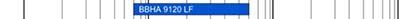 Schwarzbeck Double Ridged Broadband Horn Antenna Family - BBHA 9120 LF