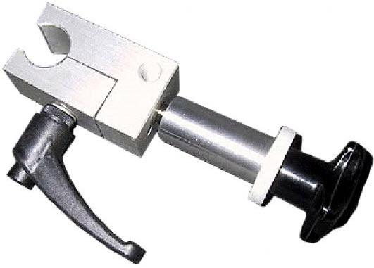 Schwarzbeck 9207 Mask Adapter