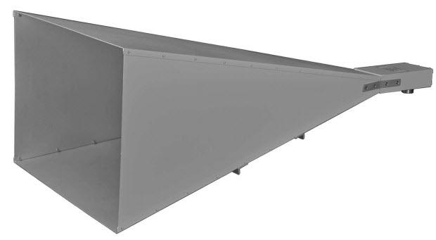 Schwarzbeck/Schwarzbeck HA 9251-24 Standard Horn Antenna