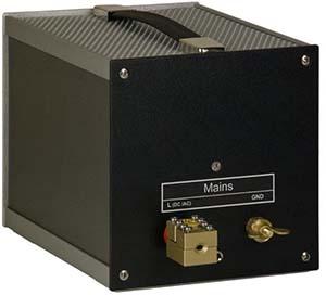 Schwarzbeck High Voltage LISN NNHV 8123