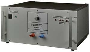 Schwarzbeck NFPA 9730 Power Amplifier