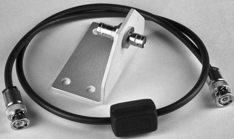 Schwarzbeck Option MIL461 Bonding Kit for VAMP 9243