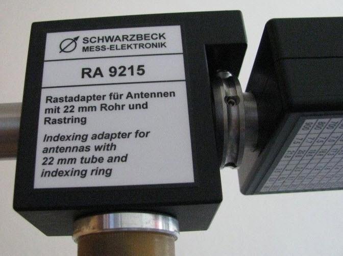 RA 9215