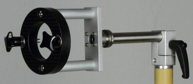 Schwarzbeck RS 9214