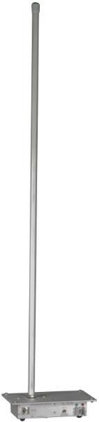Schwarzbeck Vertikal Active Rod Antenna VAMP 9243
